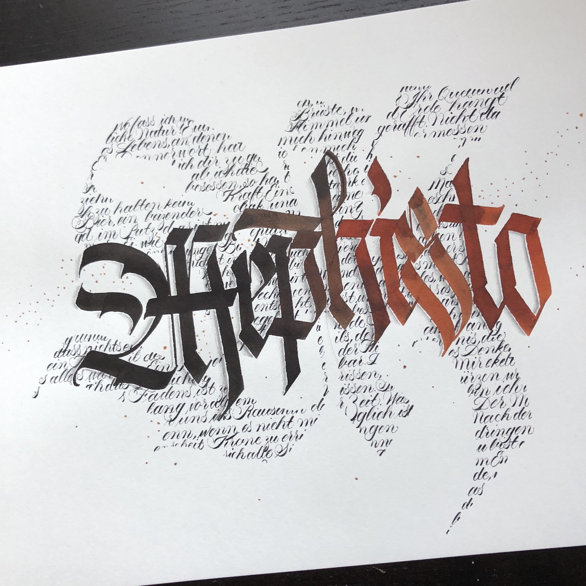 mephisto-copperplate-fraktur