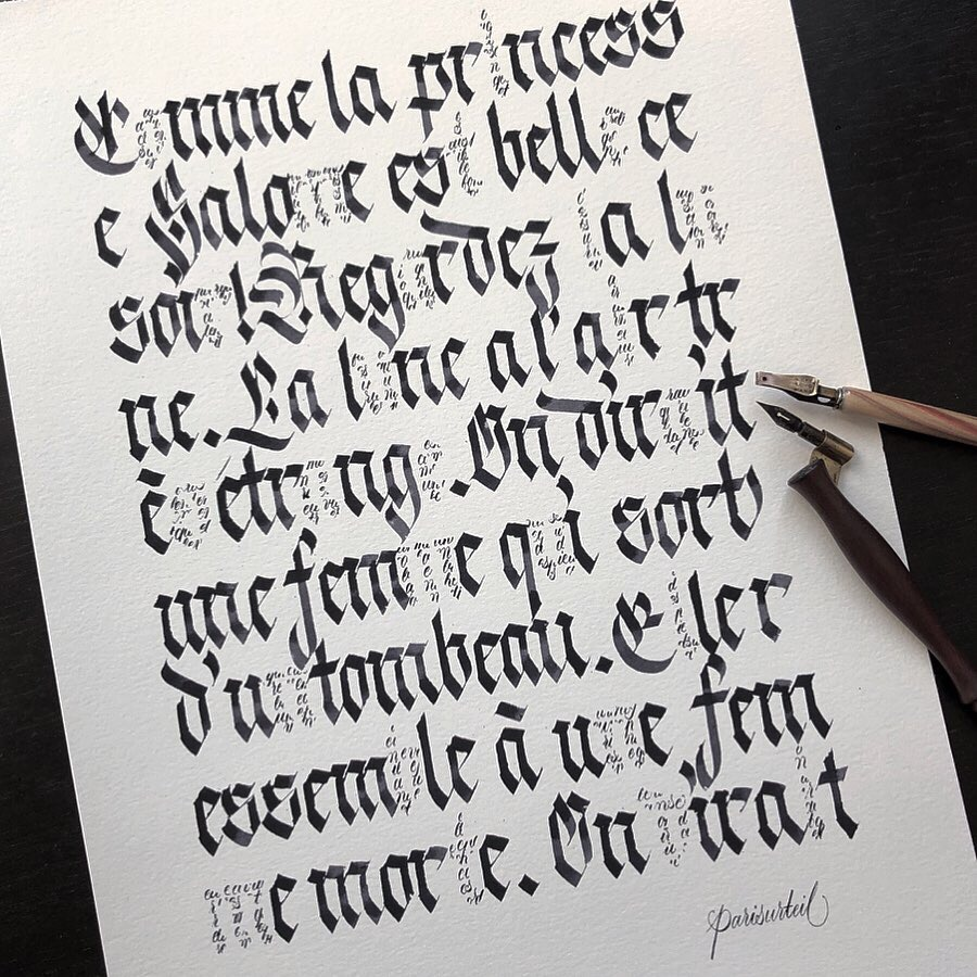 salome-fraktur-copperplate-ink