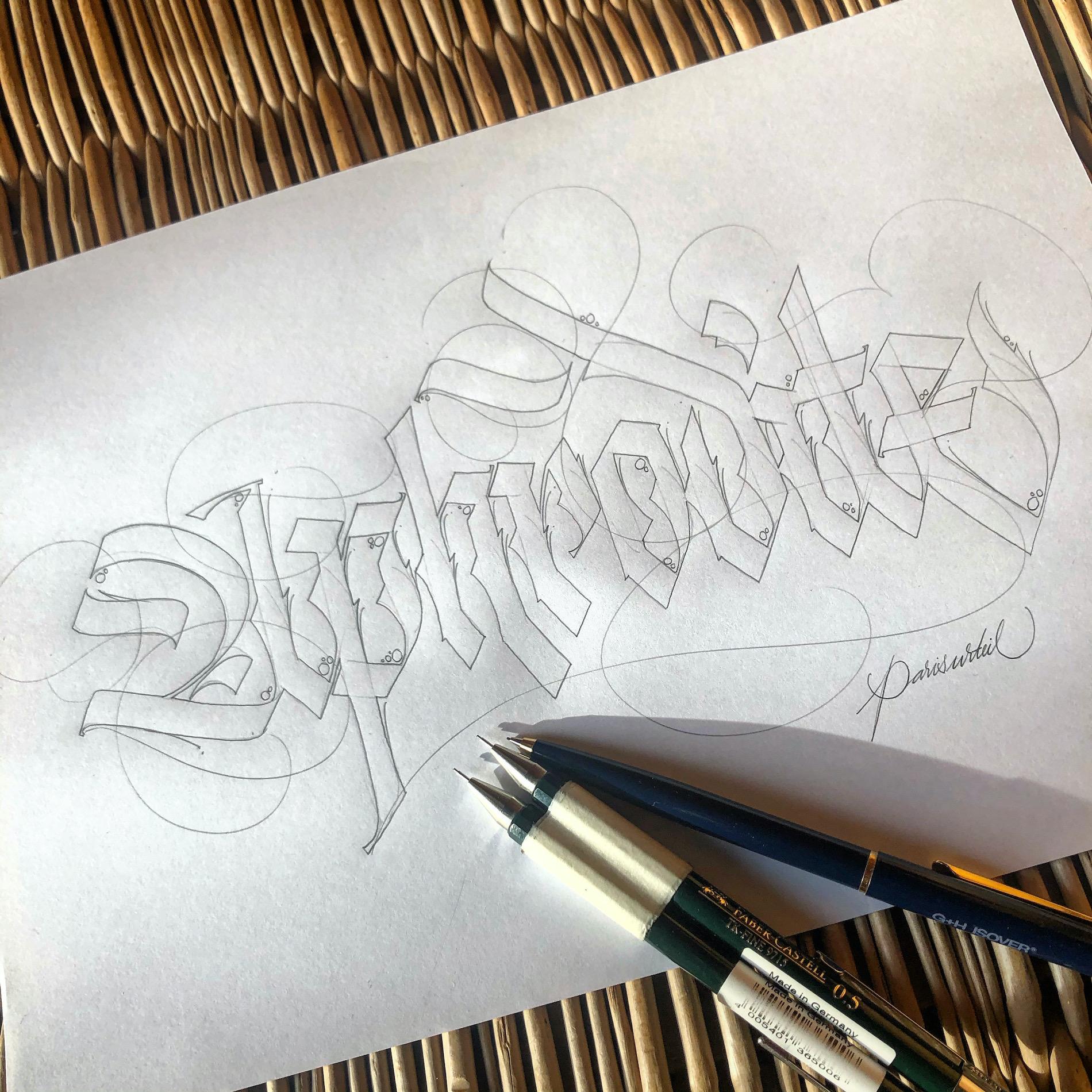 aphrodite-double-pencil