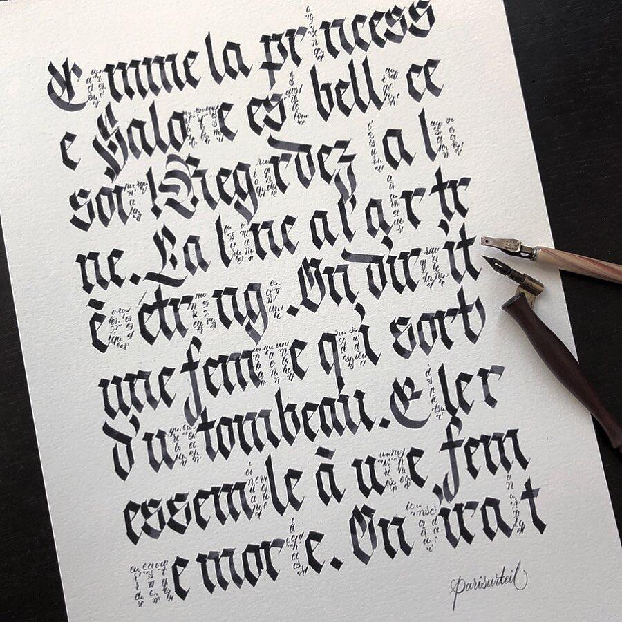 salome-fraktur-copperplate-ink