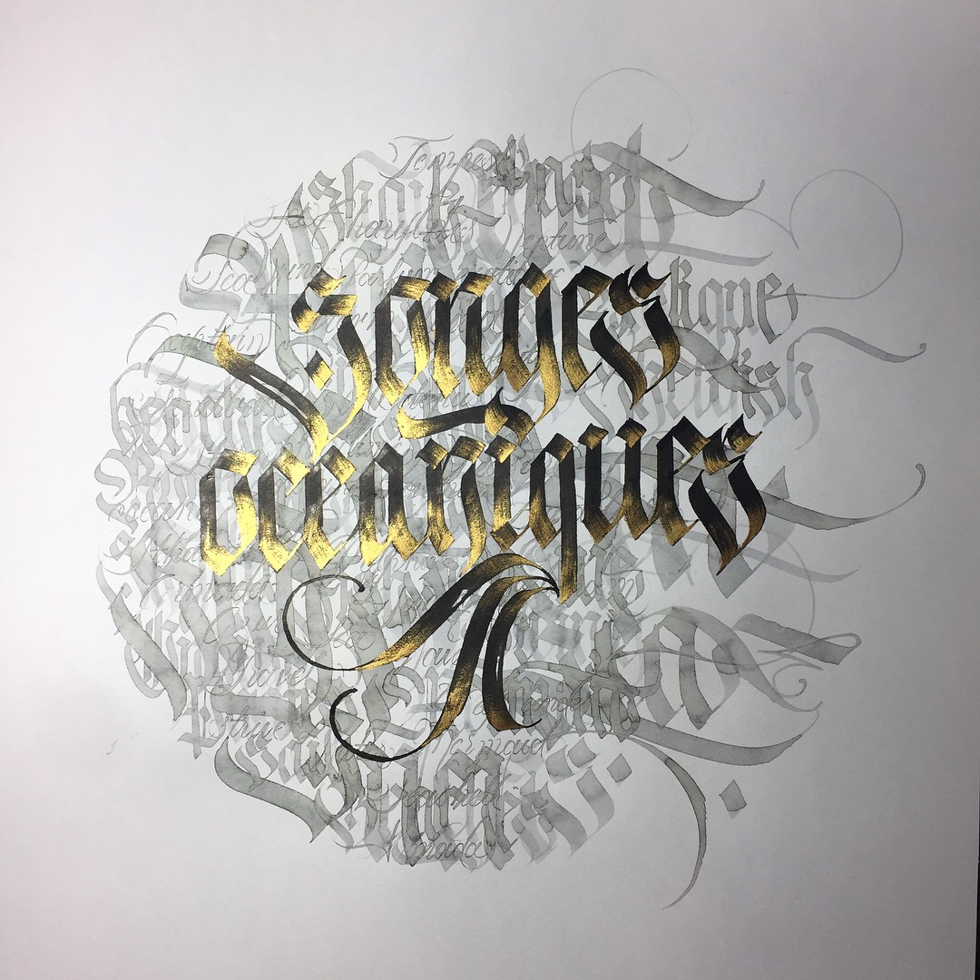 songes-oceaniques-mixed-media