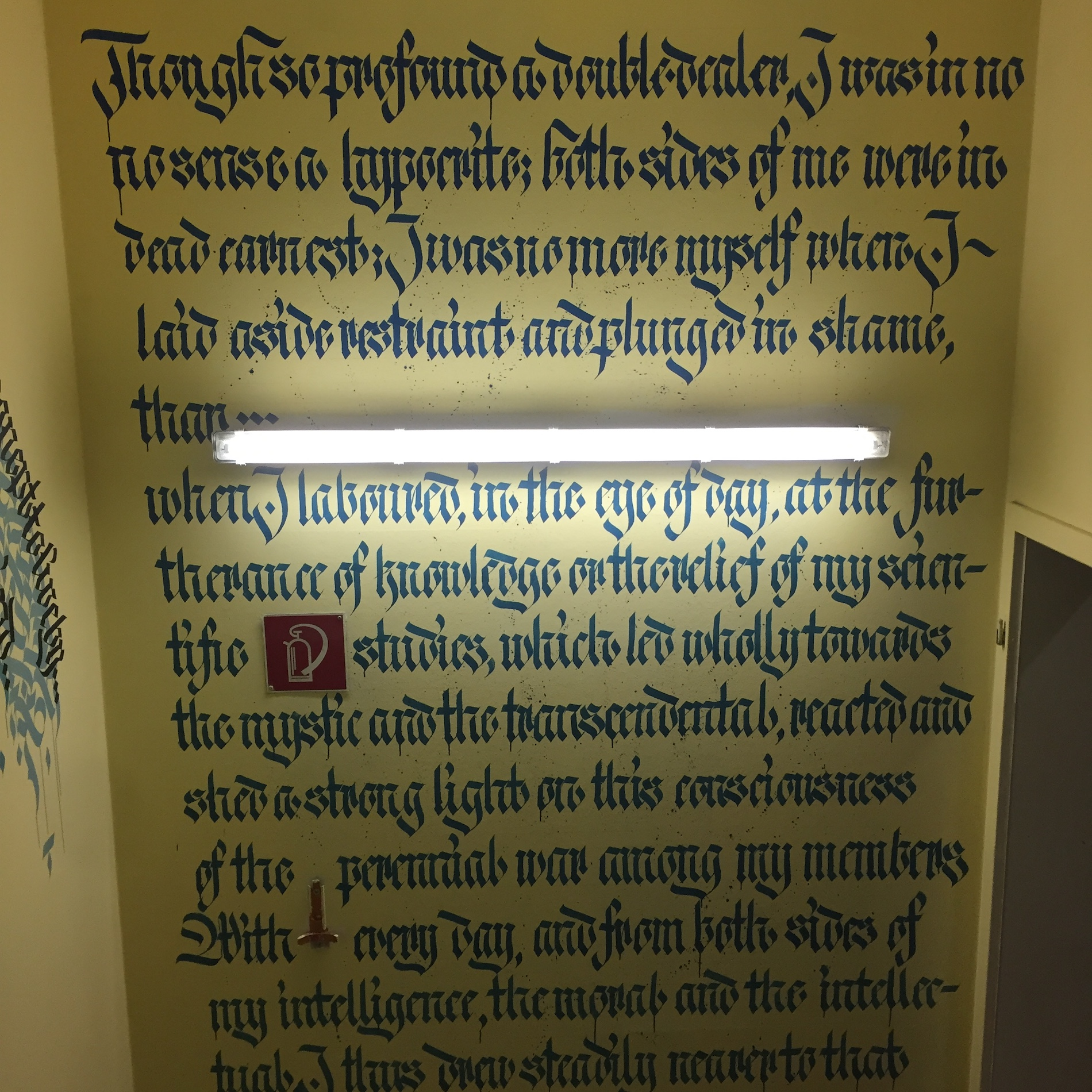 wandelism-jeckyll-hide